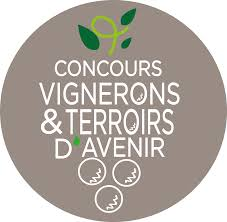 Jeunes Vignerons et Terroirs d'Avenir : J-15 avant la fermeture des candidatures au Concours