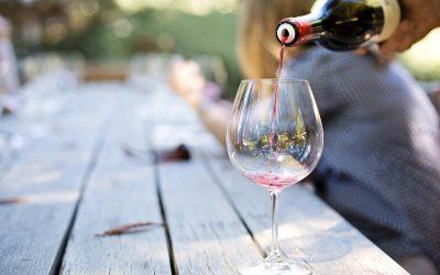 Un caviste en ligne spécialisé pour trouver un large choix de vieux vins
