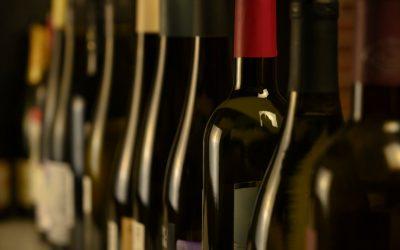 Quelle est la place du vin dans la cuisine savoyarde?